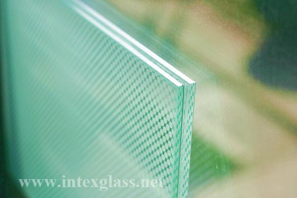 Intex Glass Xiamen Co Ltd